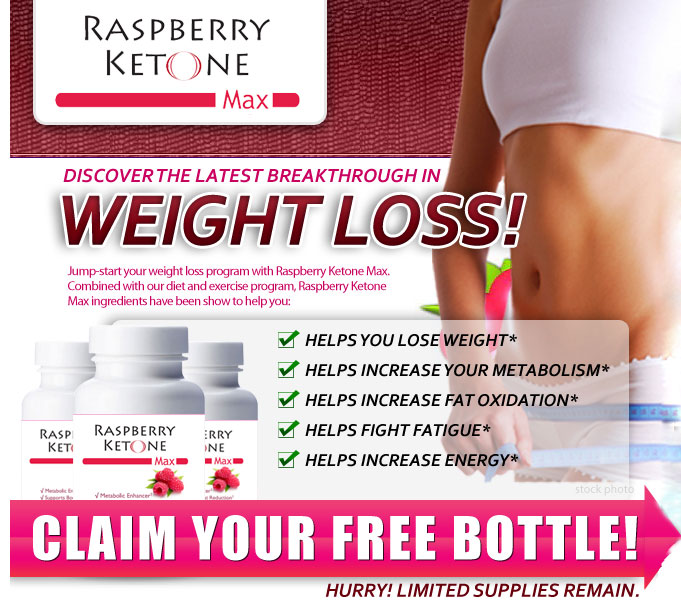where to buy raspberry ketone