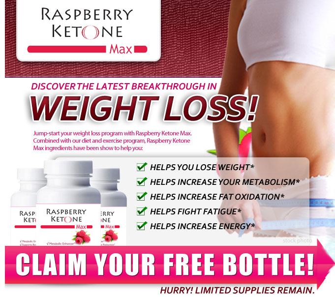 where to buy raspberry ketone
