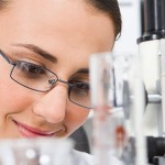pure-raspberry-ketone -clinical-trials