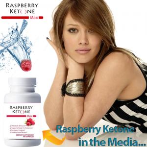 raspberry-ketone-diet