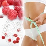 raspberry-ketone-reviews-testimonials