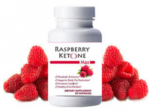 raspberry-ketones-max