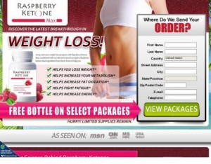 raspberry-ketones-max-weight-loss-pill-full-sale